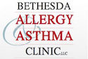 Bethesda Allergy & Asthma Clinic