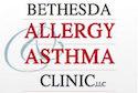 Bethesda Allergy & Asthma Clinic